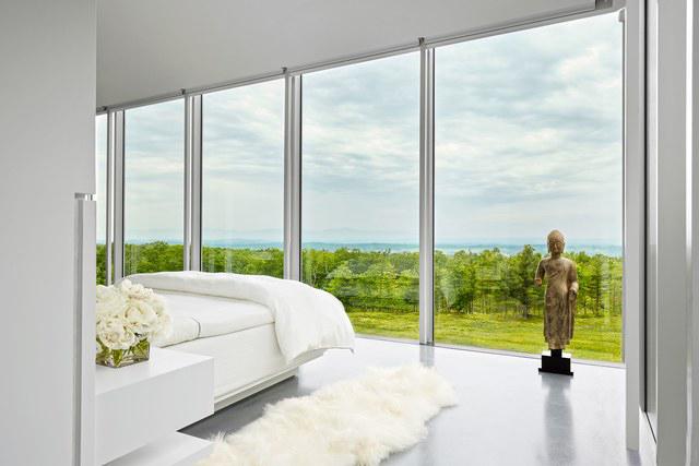 Dormitorios contemporaneos un estilo muy atractivo para - Dormitorios contemporaneos ...